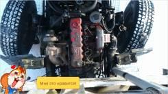 Двиготель FaW 1041 коробка