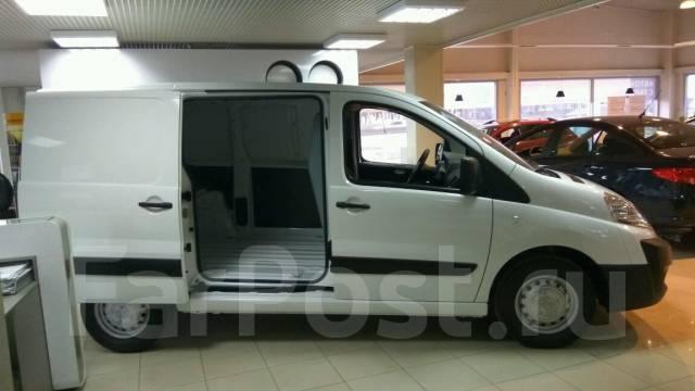 Peugeot. Expert L1H1, 1 600 куб. см., 1 100 кг.