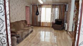 2-комнатная, улица Слободская 21. Центральный, частное лицо, 60 кв.м. Комната