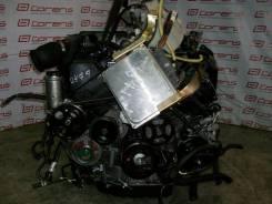 Двигатель в сборе. Toyota: Crown Majesta, Crown, Aristo, Celsior, Soarer Двигатель 1UZFE