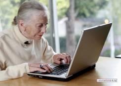 Компьютер Научу пользоваться компьютером, ноутбуком, интернетом