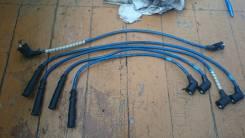 Высоковольтные провода. Mazda Familia, BG5S