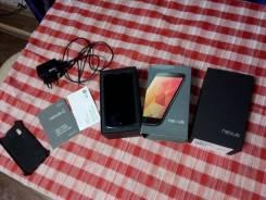LG Nexus 4. Б/у