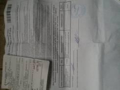 Alcatel OneTouch 2012D. Б/у