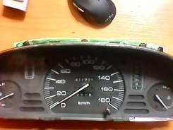 Спидометр. Honda Odyssey, RA2 Двигатель F22B