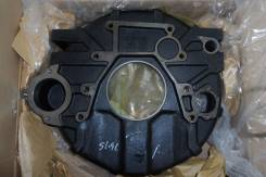 3960410 картер маховика Cummins EQB-180 Камаз. Honda Insight