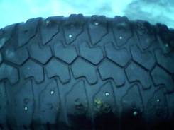 Maxxis Bighorn. Летние, 2013 год, износ: 70%, 4 шт