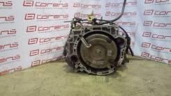 АКПП (вариатор) Mazda, ZJ-VE, DJ02 | Установка | Гарантия до 30 дней