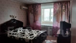 1-комнатная, улица Южно-Уральская 5. Столетие, агентство, 35кв.м. Комната