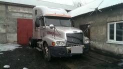 Freightliner. Продается Седельный тягач Фредлайнер, 14 000 куб. см., 30 000 кг.