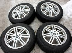 Manaray Sport Smart. 7.0x17, 5x114.30, ET48