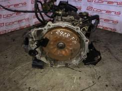 АКПП. Mazda Premacy, CP8W Mazda Capella, CG2PP Двигатель FPDE