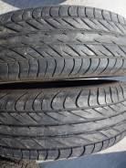 Dunlop SP Sport LM701. Летние, износ: 10%, 2 шт