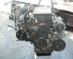 Продам двигатель Toyota Carina   7AFE