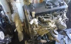 Продажа двигатель на Toyota Hiace 3L