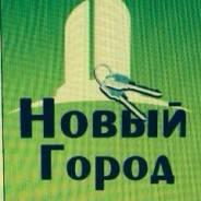 Куплю 1 комнатную квартиру в городе Уссурийске