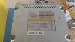 INCAR AHR-7180