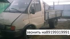 ГАЗ Газель. Продается Газель, 2 448 куб. см., 10 000 кг.