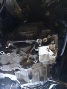 АКПП на Форд Мондео 4 Ford Mondeo IV 2007-2015