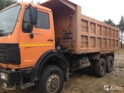 Beifang Benchi. Beifan Benchi, 7 200 куб. см., 30 000 кг.