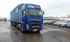 Volvo FH 13. Продается Volvo FH13, 1 300 куб. см., 20 000 кг.