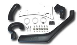 Шноркель. Nissan Pathfinder Nissan Safari Двигатель ZD30DDTI. Под заказ