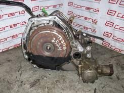 Контрактная АКПП на Honda B20B