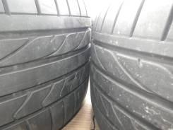 Bridgestone Potenza. Летние, износ: 40%, 4 шт. Под заказ