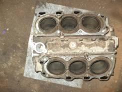 Блок цилиндров. Mazda: Autozam Clef, Eunos 500, MPV, MX-6, Cronos, Ford Telstar, Efini MS-8, MS-8 Двигатель KFZE
