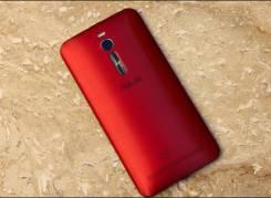 Asus ZenFone 2 ZE551ML. Новый, 32 Гб, 4G LTE