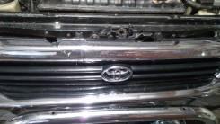 Решетка радиатора. Toyota 4Runner, LN130 Toyota Hilux Pick Up, LN172, LN170H Toyota Hilux, LN130, LN172 Toyota Hilux / 4Runner, LN130, LN170H, LN172 Д...