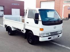 Toyota Toyoace. Продам Грузовик, 3 500 куб. см., 2 250 кг.