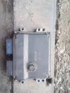 Блок управления двс. Suzuki Escudo, TD54W