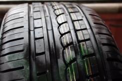 Pirelli P Zero Rosso. Летние, 2008 год, износ: 5%, 2 шт
