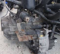 Продам МКПП на Toyota Carina ST170 4SFE
