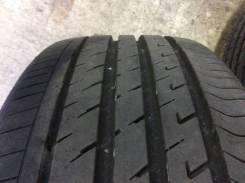 Dunlop Veuro VE 303. Летние, 2015 год, износ: 5%, 4 шт. Под заказ