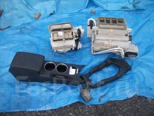 Печка. Subaru Legacy, BPH, BLE, BP5, BL, BL5, BP9, BP, BL9, BPE Двигатели: EJ20X, EJ20Y, EJ253, EJ255, EJ203, EJ204, EJ30D, EJ20C