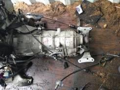 Автоматическая коробка переключения передач. BMW M3, E90 BMW 3-Series, E91, E90