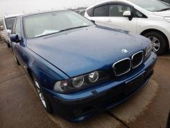 BMW 5-Series. CE63717