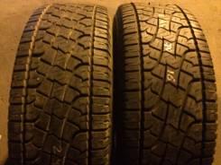 Pirelli Scorpion ATR. Летние, износ: 30%, 2 шт