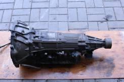 Автоматическая коробка переключения передач. Toyota Mark II, JZX115, GX110, GX115, JZX110 Двигатель 1JZFSE
