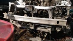 Рамка радиатора. Honda Partner