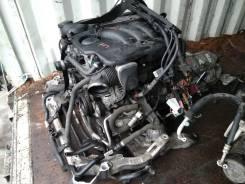 Двигатель в сборе. BMW: X3, 1-Series, M3, 3-Series, X1 Двигатели: N46B20, N20B20