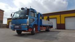Nissan Diesel UD. Продаётся грузовик Nissan Dizel, 7 000 куб. см., 8 000 кг.