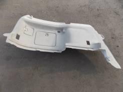 Обшивка багажника. Toyota Vista Ardeo, SV55G, SV55