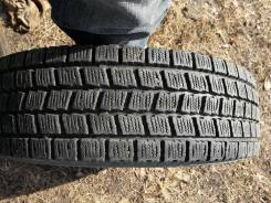 Продам шины r-14 с дисками. x14