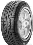 Pirelli Scorpion ATR. Летние, 2016 год, износ: 10%, 4 шт