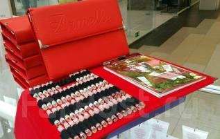 Требуются аромастилисты парфюмерную компанию Armelle