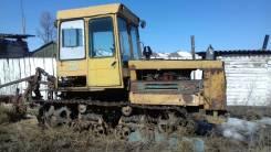 Вгтз ДТ-75. Продам трактор ДТ-75, 10 000 куб. см.