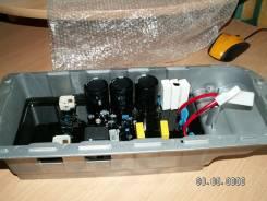 Плата инверторная генератора Yangke 9900i